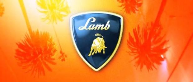 Download Joe Trufant Ft K CAMP Lamb mp3 download