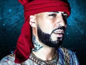 Download French Montana MONTANA Zip Mp3 Download