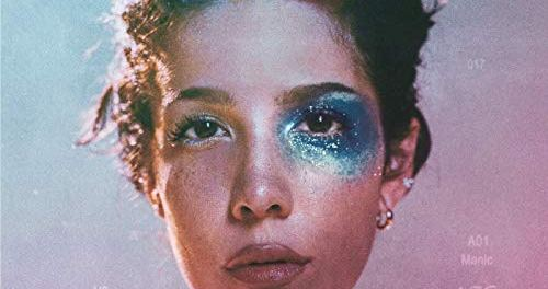 Download Halsey Finally Beautiful Stranger mp3 download