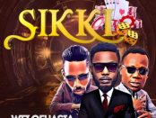 Download Wiz Ofuasai Sikki Phyno Duncan Mighty mp3 download