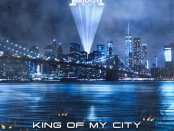 Download A Boogie Wit Da Hoodie King of My City Mp3 Download
