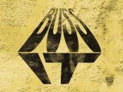 Download Dreamville & Ari Lennox BUSSIT mp3 download