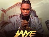 Download Qdot Jaiye mp3 download