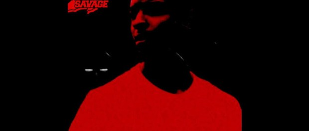 Download 21 Savage The Dripped Mp3 Download