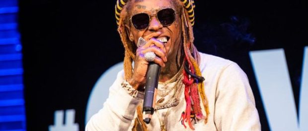 Download Lil Wayne Ammo Mp3 Download
