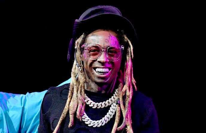 Lil Wayne We Living Like That Livin Mp3 Download 360media Music