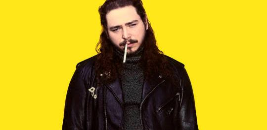 Download Post Malone You Said ft 6LACK Mp3 Download