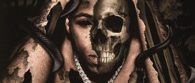 Download YoungBoy Never Broke Again Long Road Mp3 Download