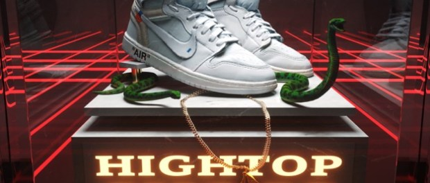 Download Lil Yachty Lil Keed Zaytoven Hightop Shoes Mp3 Download