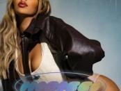 Download Alina Baraz Ft 6LACK Morocco Mp3 Download