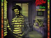 Download Buju Banton Trust Remix ft Tory Lanez Mp3 Download