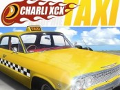 Download Charli XCX Taxi Mp3 Download
