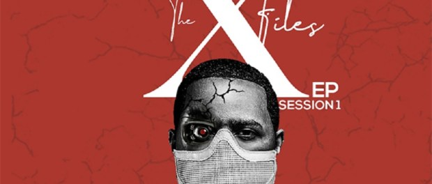 Download DJ Xclusive Ft Dotman Pariwo Mp3 Download