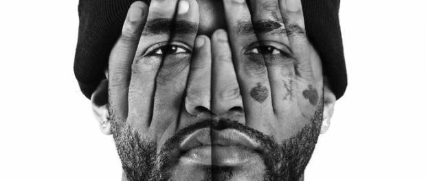 Download Joyner Lucas Ft Chris Brown Finally Mp3 Download