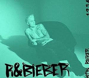 Download Justin Bieber R and Bieber Ep Zip Download