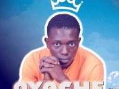 Download MAS Oyoche Ep Mp3 Download