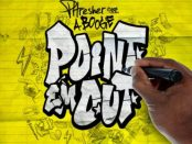 Download Phresher Point Em Out ft A Boogie Wit Da Hoodie Mp3 Download