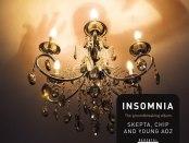 Download Skepta Ft Chip & Young Adz Insomnia Album Zip Download