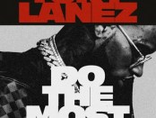 Download Tory Lanez Do The Most Mp3 Download