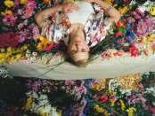 Download Trevor Daniel Nicotine Album Zip Download