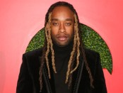 Download Ty Dolla Sign Ft Serpentwithfeet Kanye West & FKA Twigs Ego Death Mp3 Download