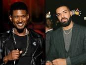 Download Usher & Drake Slow Motion Mp3 Download