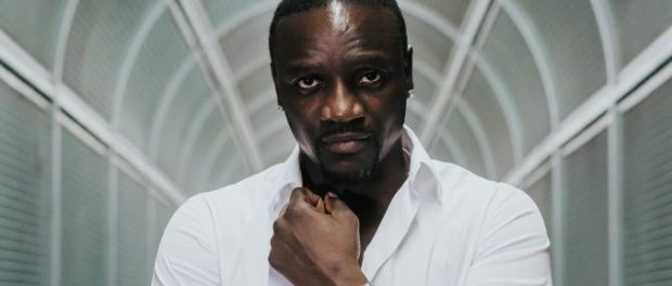 Download Akon Inch By Inch SNIPPET Mp3 Download
