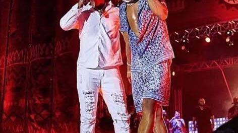 Download Akon & Wizkid Escape Mp3 Download