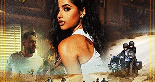 Download Becky G They Aint Ready Mp3 Download