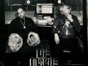 Download Berner & B Real Ft Wiz Khalifa While Driving Mp3 Download