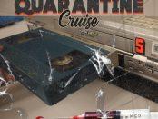 Download Erigga Quarantine Cruise Mp3 Download