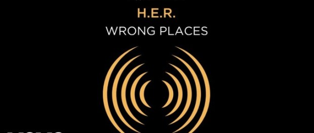 Download HER Wrong Places Mp3 Download