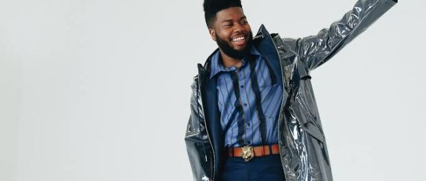 Download Khalid Feel Like Drugs ft Post Malone Mp3 Download