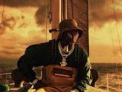 Download Lil Uzi Vert Ft Lil Yachty & Playboi Carti Get Dripped Mp3 Download