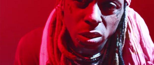 Download Lil Wayne Uproar Mp3 Download