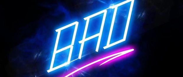 Download MUT4Y Bad ft Elhi Mp3 Download