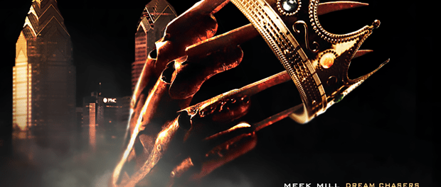 Download Meek Mill Chasers SGM Mp3 Download