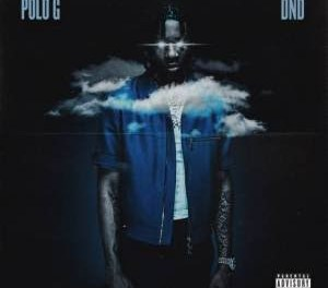 Download Polo G DND Mp3 Download
