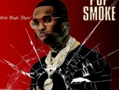 Download Pop Smoke TOP SHOTTA Mp3 Download
