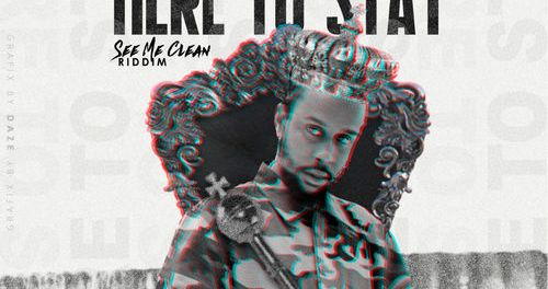 Download Popcaan Here To Stay Mp3 Download