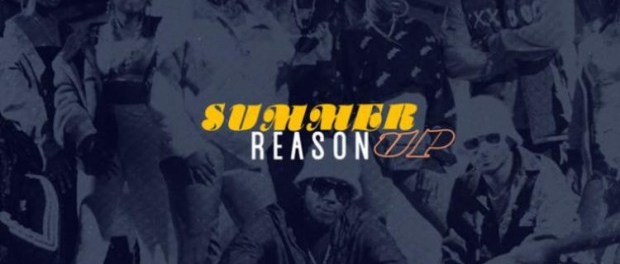 Download REASON Summer Up Mp3 Download