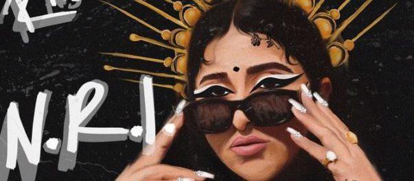 Download Raja Kumari NRI Free Mp3 Download