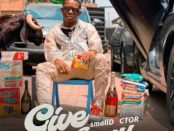 Download Small Doctor Giveaway Mp3 Download