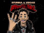 Download Stunna 4 Vegas Freestyle Mp3 Download