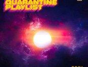 Download Teni & DJ Neptune Lockdown Mp3 Download