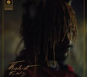 Download Thundercat Ft Michael McDonald Bye For Now Mp3 Download