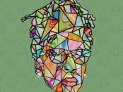 Download Wiz Khalifa The Saga of Wiz Khalifa Album Zip Download