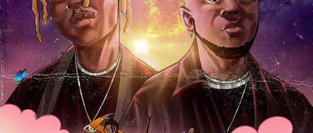 Download DNA Kayama MP3 Download