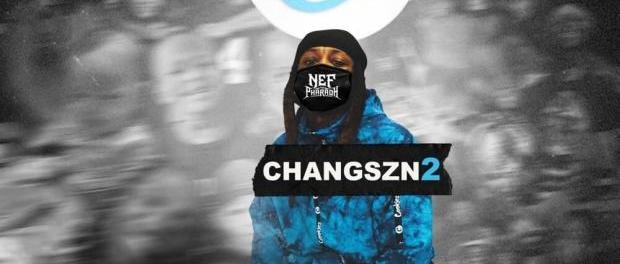 Download Nef The Pharaoh Tyme 4 CHANGSZN Mp3 Download