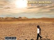 Download French Montana We Go Where Ever We Want MP3 Download